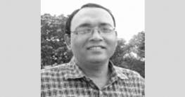 কভিড-১৯ মহামারি সত্ত্বেও এগিয়ে যাচ্ছে বাংলাদেশ