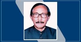 পঞ্চগড়-১ আসনের এমপি মজাহারুল হক প্রধানকরোনা পজেটিভ