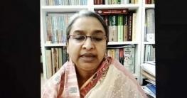 'শিক্ষার্থীদের করোনা প্রতিরোধী টিকা দেওয়ার ব্যবস্থা নিয়েছে সরকার'