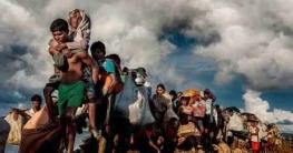 রোহিঙ্গাদের আশ্রয় দিয়ে বিশ্ব দরবারে প্রশংসিত শেখ হাসিনা