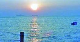 বাংলাদেশে অর্থনৈতিক বিপ্লব ঘটতে পারে সমুদ্র অর্থনীতির মাধ্যমে