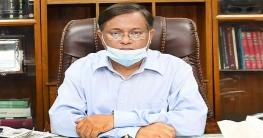 শিগগিরই আইপি টিভির রেজিস্ট্রেশন দেওয়া হবে: ড. হাছান মাহমুদ