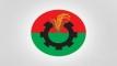 বিএনপির কট্টরপন্থীদের কারণে অঙ্কুরেই বিনষ্ট বিএনপি'র পরিকল্পনা